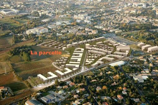 SERM-parcelle_aerien